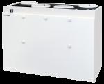 Swegon CASA 1000 Premium AC
