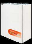 Swegon CASA R2 Smart (C)