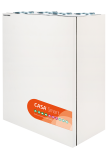 Swegon CASA R2 Smart RH (B)