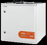 Swegon CASA R5 Smart
