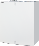 Swegon CASA R80 Premium