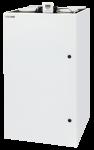 Swegon CASA W130 Premium
