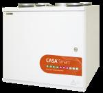 Swegon CASA W3 Smart (SW ver. 2.xx)