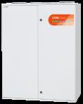 Swegon CASA W9 Smart (A)