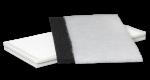 Filtersats förvärmarmodell Swegon CASA 270K