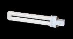PL lamppu 9 W (50 cm)