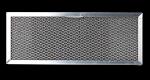 Fettfilter ILMO Pre Classic (394 x 150 x 15 mm)