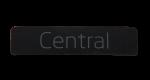 Peitetarra Central musta