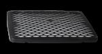 Suodatinkori musta F 2000 (sis. suodattimen ja pidikkeen)