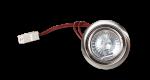 Halogeenivalaisin (sis. lampun)