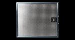 Rasvasuodatin Rock- / Swing- Premium liesikupu