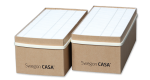 Alkuperäinen suodatinsarja Swegon CASA R3 / R85
