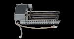 Jälkilämmitysmoduli R3 / R85B L-malli