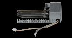 Jälkilämmitysmoduli R3 / R85B R-malli