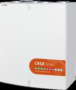Swegon CASA R3 Smart (A)