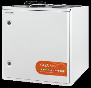 Swegon CASA R5 Smart (A)