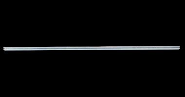 Metalliakseli f 6 mm, l = 315 mm,  5.3.02 jälkeen