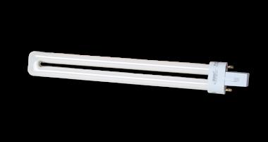 PL lamppu 11 W (60 cm)