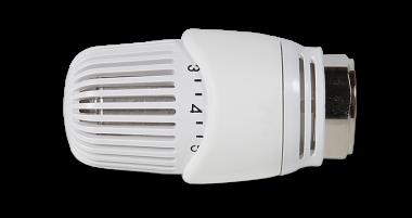 Lämpötilansäätö termostaatti Oras