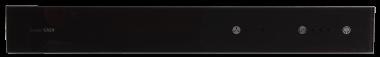 Smart lasi 500 X 64 musta, -->22.8.2017