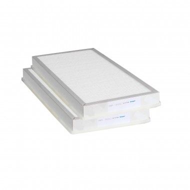 Filtersats Swegon CASA R7/R7-H Comfort/Smart, FREE-H/V160